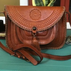 Amazing Patricia Nash bag